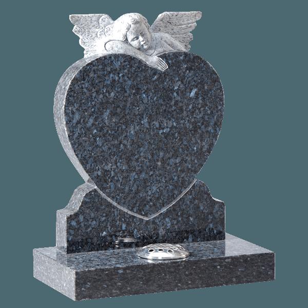 Friedhofsgebührensatzung